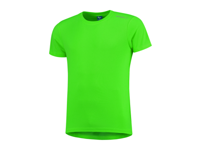 Rogelli Promo - Sports-t-skjorte - Grønn