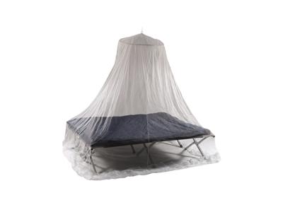 Easy Camp - Dobbelt myggenet - 100% polyester net