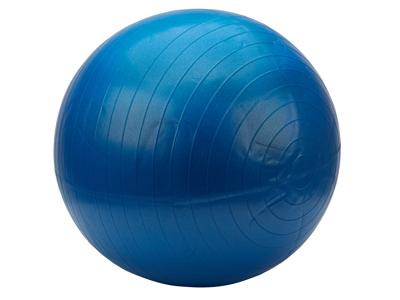 OnGear - Gymnastikbold - antiburst