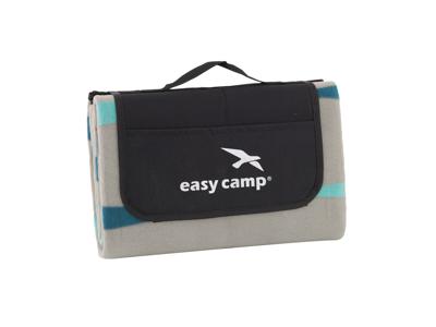 Easy Camp - Backgammon Picnic Tæppe