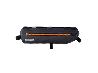 Ortlieb Frame-Pack Toptube - Bike Packing Steltaske - 4 Liter