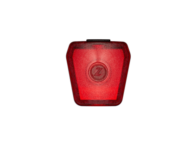 Lazer Gekko - Lygte til lazer cykelhjelme - Gekko/Lil Gekko - USB opladelig