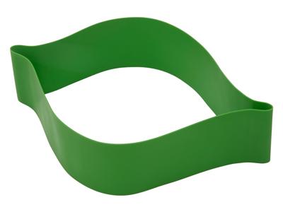 OnGear - Træningselastik - Exercise Loop - Latex