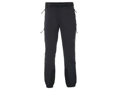 2117 AV SVERIGE Tåby Eco Outdoor - Uformelle bukser - Mørk grå