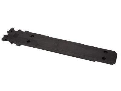 Shimano Steps - Batteriplade for BM-E6000