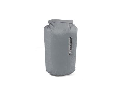 Ortlieb Dry-Bag - Vandtæt taske - 3 Liter - Grå