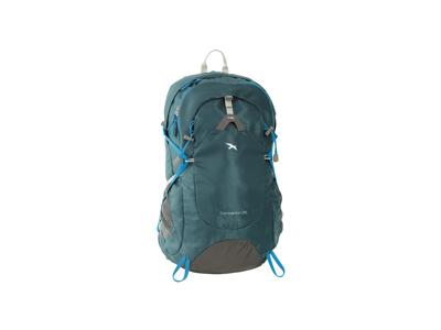 Easy Camp Companion 25  - Rygsæk - 25 Liters - Blå