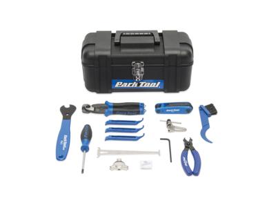 Park Tool SK-3 - Toolkit - Starter kit