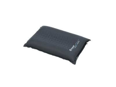 Outwell Dreamboat Ergo Pillow - Selvoppustelig hovedpude - Dark Blue