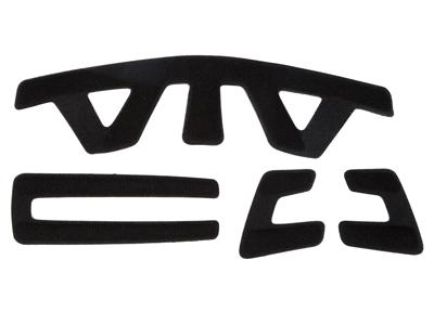 Giro Vanquist MIPS - Kuddesats svart - Storlek medium 55-59 cm