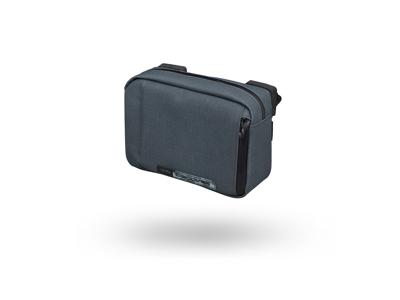 PRO gravel - Taske til styr - 2,5 liter