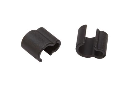 Shimano Metrea - Funnel adapter for bremsegreb - BL-U5000