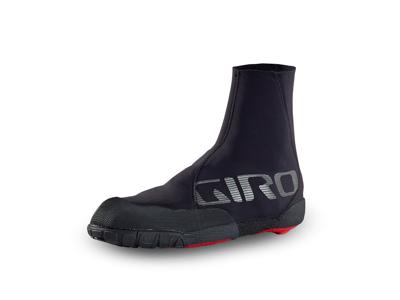 Giro Proff - Skoovertræk - Vinter - MTB