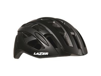 Lazer Tonic - Cykelhjelm Road