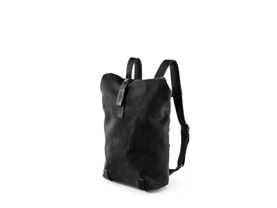 Brooks Pickwick - Daypack rygsæk - Tex Nylon - 12 liter