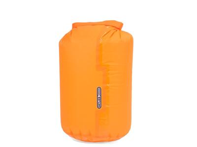 Ortlieb Dry-Bag - Vandtæt taske - 22 Liter - Orange