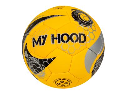 My Hood Streetfodbold - Str. 5 - Kunstlæder