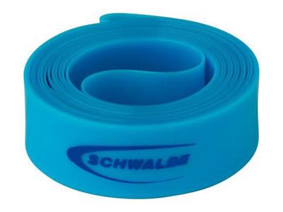 """Schwalbe Super HP - Fælgbånd 24"""" 22mm bred - MTB - 22-507"""