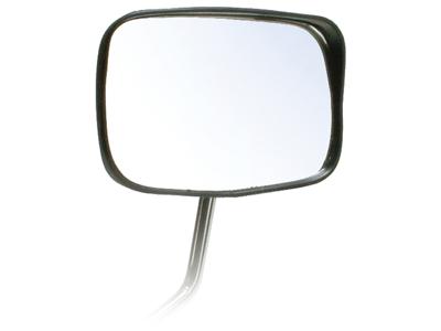 OXC - Backspegel för cyklar - lyx