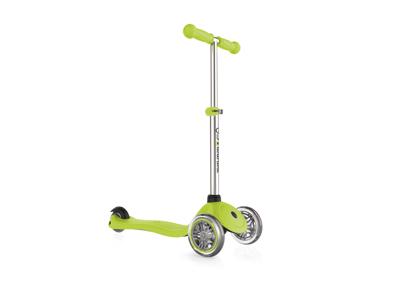 Globber Primo - Løbehjul til børn med 3 hjul