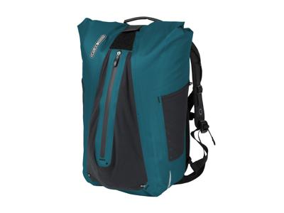 Ortlieb Vario QL2.1 - Cykeltaske og rygsæk i én - 20 liter