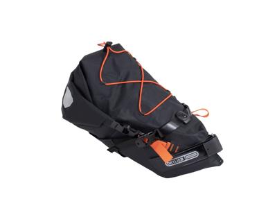 Ortlieb Seat-Pack - Bike Packing Sadeltaske - 11 Liter