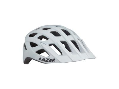 Lazer Roller Net - Cykelhjelm MTB