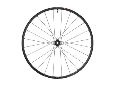 "Shimano MT620 - Forhjul 27,5"" E-Thru Boost - Tubeless - Disc"