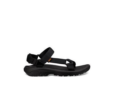 Teva - Hurricana XLT 2 - Sandal til mænd - Sort