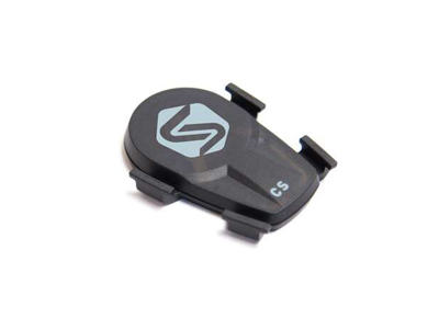 Saris Magnetløs Speed og Cadance Sensor