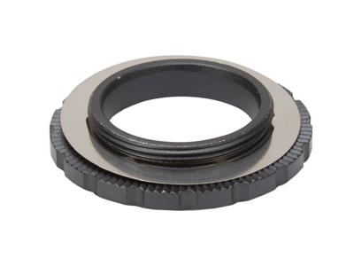 Shimano - Lock Ring til centerlock rotor - Til fornav HB-M988