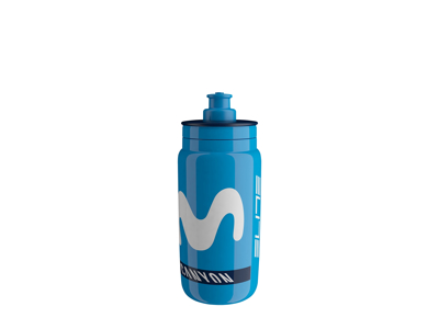 Elite Fly Teams - Drikkedunk 550ml