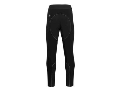 Assos Trail Winter Cargo Pants - Cykelbuks uden pude - Sort