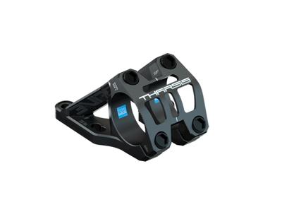 PRO Tharsis 3FIVE DM - Frempind 45-50mm - 35mm ved styr - 0 grader