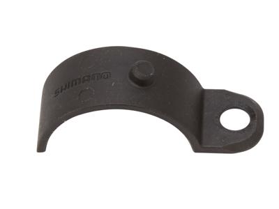 Shimano XTR/XT - Adapter til klampe ved bremsegreb - BL-M9000