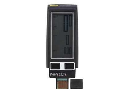 Mavic Wintech - Cykelcomputer - USB