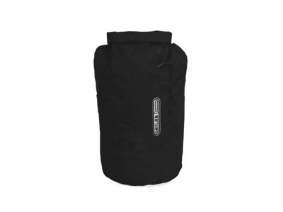 Ortlieb Dry-Bag - Vandtæt taske - 7 Liter