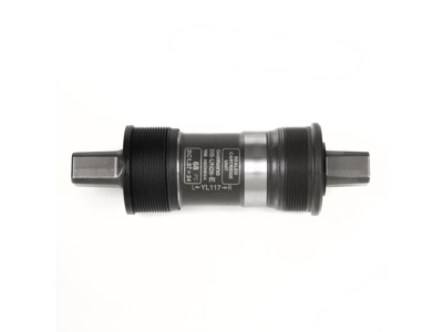 Bottom Bracket BSA 117mm/68mm