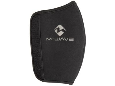 M-Wave Fourspring Cover - Beskyttelsescover til parellelogram sadelpind - Model Fourspring