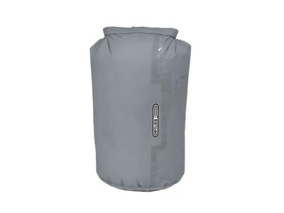 Ortlieb Dry-Bag - Vandtæt taske - 12 Liter - Grå