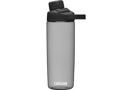 Camelbak Chute Mag - Drikkeflaske - 0,6 liter