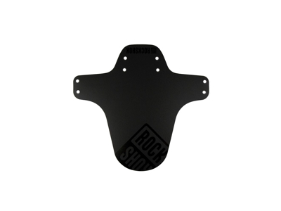 RockShox - Stumpskærm til MTB - Front