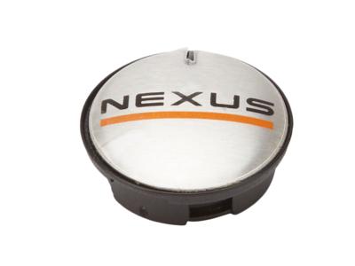 Shimano Nexus 3 - Indikator til revo greb - Model SB-3S30