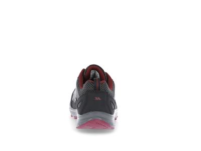 Trespass Paya - Active Trainer sko - Dame - Sort