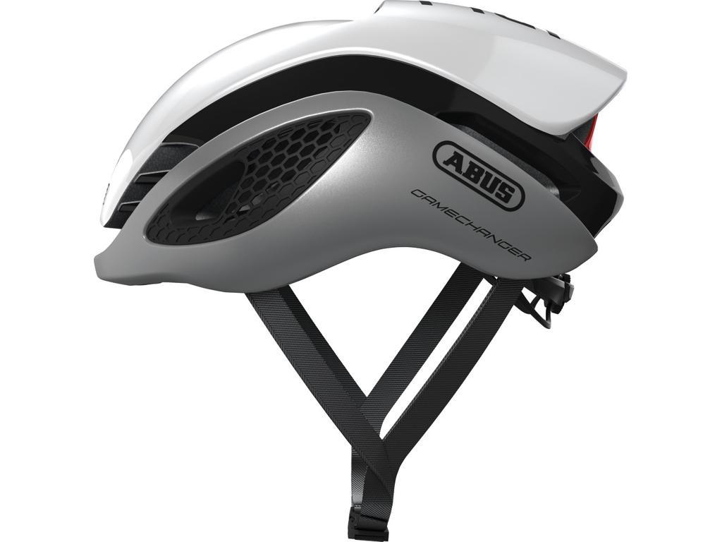 Abus - Gamechanger | cykelhjelm