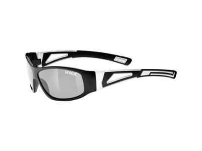 Uvex Sportstyle 509 - Cykelbrille til børn