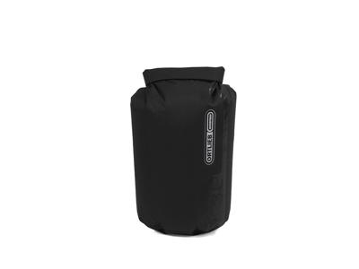 Ortlieb Dry-Bag - Vandtæt taske - 3 Liter