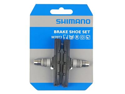 Brake Shoe Set M70T3
