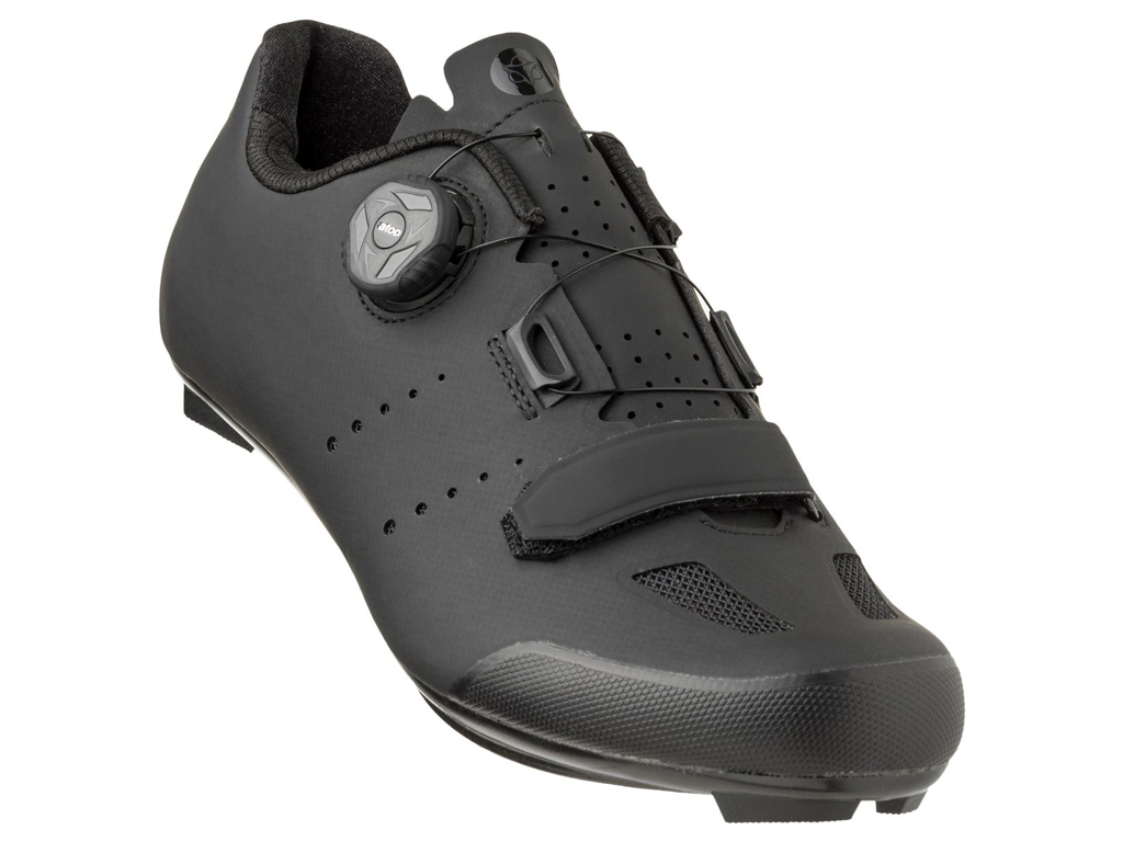 Agu - R610 | cycling shoes