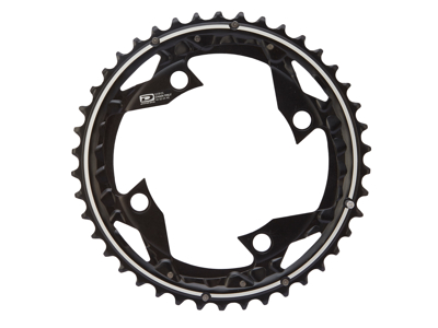 Chainring 42T-AE Deore